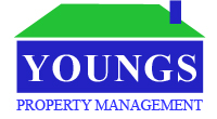 Youngs Property