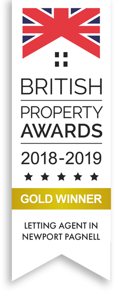 Youngs Property - Property Awards