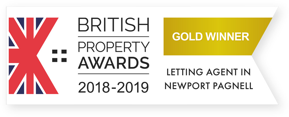 Youngs Property Award